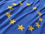 """Спутњик: Корона и """"заједничке вредности"""" – растакање седишта ЕУ"""