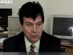 БАЛИЈАГИЋ О ЏАФЕРОВИЋУ: СДА спречила истрагу о злочину у Возући