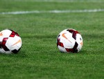 ПРОБЛЕМ ИМ НАВОДНО ТЕРМИН: Фудбалски савез БиХ против пријатељске утакмице Србија – Република Српска