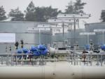 БАЈАТОВИЋ: Србија у проблему – нема алтернативе за руски гас