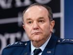 """БЕРЛИН: """"Опасна пропаганда"""" америчког генерала Бридлава"""
