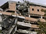 ГОДИШЊИЦА СРАМНОГ НАТО НАПАДА: Комеморација у уторак код рушевине зграде Генералштаба