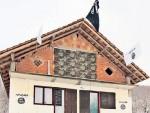 ДИРНУО У ОСИЊАК: Босански имам против вехабија