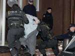 """ТАГЕСШПИГЕЛ: """"БиХ један од највећих регрутних центара исламиста у Европи"""""""