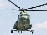 ДЕТАЉИ НЕСРЕЋЕ ПОД КЉУЧЕМ: Ћутање о хеликоптеру рађа сумње