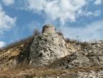 ВИШЕГРАД: Осипају се камени зидови Куле Марка Краљевића