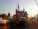 """ПРИЈЕТЕ УБИСТВИМА: ИД објавила """"црну листу"""" војске САД"""