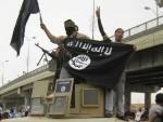 ЛИБИЈА: Међу медицинарима које су киднаповали припадници Исламске државе нема српских држављана!
