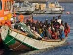 ЛЕђЕРИ: Милион миграната из Либије долази у Европу