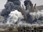 БАГДАД: Почела друга фаза офанзиве за Мосул
