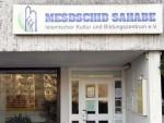 ШТУТГАРТ: Претрес Исламског центра муслиманске заједнице из БиХ