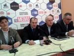 ИСТОЧНО САРАЈЕВО: Борачка удружења с посланицима из РС у Парламенту БиХ о Џаферовићу