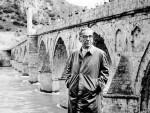 ОСТАВИО ЈЕ НЕИЗБРИСИВ ТРАГ: Данас је годишњица смрти српског нобеловца