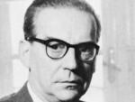 125 ГОДИНА ОД РОЂЕЊА ВЕЛИКАНА: Иво Андрић, велики српски писац по језику и опредјељењу