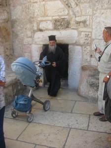 Izrael putopis (5)