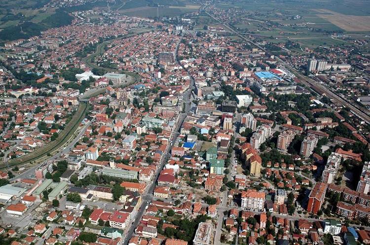 Фото: javolimsrbiju.rs