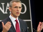 СТОЛТЕНБЕРГ: НАТО појачава војне снаге на истоку Европе