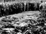 НЕНАД ТАДИЋ: Нису дјеца са Козаре убијана зато што су људи, већ зато што су – Срби и православни
