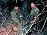 ТРАГ: Спискови ветерана УЧК доказују одговорне за злочине над Србима