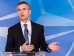 СТОЛТЕНБЕРГ: НАТО неће ратовати за Украјину