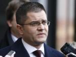 ФИГАРО: Српски кандидат Jеремић истински карактерна личност