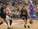 ЕВРОЛИГА: Реал понизио Галату, Пирејци славили у Милану