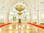 """СЈАЈ ВЕЛИКЕ РУСИЈЕ: """"Прошетајте"""" Кремљом – 3D панорама"""