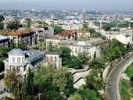 АКСЈОНОВ: Крим се никад неће вратити у Украјину