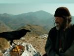 РАЗГОВОРИ СА БОГОВИМА: Филм са Кустендорфа данас на програму Феста