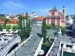 """ЉУБЉАНА: Словенци неће на прославу """"Олује"""", """"не би било примјерено"""""""
