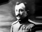 100 ГОДИНА ОД ВЕЛИКОГ РАТА: Српски официр погинуо у Русији бранећи Казањ