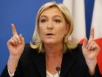 МАРИН ЛЕ ПЕН СТОПАМА ДЕЈВИДА КАМЕРОНА: Ако ме изаберу, расписаћу референдум за излазак из ЕУ