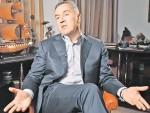 ИЗМЕЂУ ДВА ПОПИСА 10.000 МАЊЕ: Каква је будућност Срба у Црној Гори