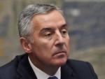 ЂУКАНОВИЋ: Није ми задатак да протерујем Србе из Црне Горе
