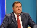 БАЊАЛУКА: Предсједник Српске честитао празник православним вјерницима