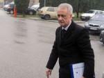 ИМА ЛИ ПРАВДЕ ЗА ЖРТВЕ: Кебо поднио нову пријаву против Махмуљина и Џаферовића