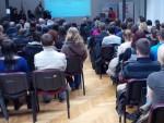 ЈАХОРИНА: Нови пројекти за запошљавање младих