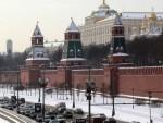 """САВЈЕТ БЕЗБЈЕДНОСТИ РУСИЈЕ: Америка пријети Mоскви """"обојеном револуцијом"""""""