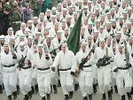 ДОКУМЕНТИ НЕ ЛАЖУ: Муџахедини из БиХ имали директну везу са бин Ладеном