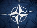 ПРЕДВОДИ ИХ ТУРСКИ КАПЕТАН: НАТО бродови упловили у Луку Бар