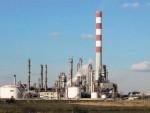 РУСИ НАЈАВЉУЈУ: Већа производња нафте у Србији