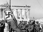НЕНАПЛАЋЕНО СТРАДАЊЕ:  Грци све гласније траже ратну одштету од Немачке