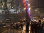 МОСКВА: Истрага у случају Немцов – од политике до приватног живота