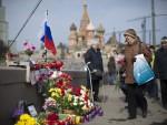 МОСКВА: Идентификован организатор убиства Бориса Немцова