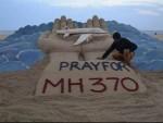 МИСТЕРИЈА БЕЗ РЈЕШЕЊА: Годину дана од нестанка малезијског авиона