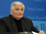 ШПИРИЋ: Мржња према СНСД-у уништиће прво СДС