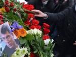 АЛЕКСЕЈ ПИЛКО: САД користе људску трагедију као изговор за мешање у унутрашње ствари Русије