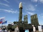 НОВИ ПРОБЛЕМ ЗА АМЕРИКУ: Руска ракета 40Н6 с уништава ракете на висинама до 185 километара