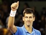 МАЈАМИ: Ђоковић спреман за шесто финале