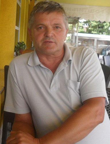 Novica Banovic
